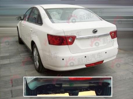 changfeng-sedan-acumen-cp2
