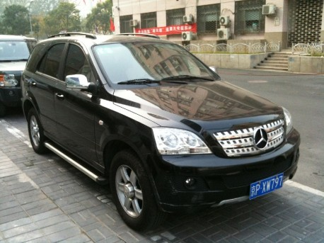 fake-mercedes-ml-1-458x343.jpg?756232