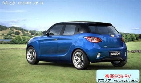 http://www.carnewschina.com/wp-content/uploads/2011/04/ec6-rv-back-1-458x272.jpg