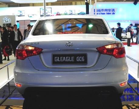 http://www.carnewschina.com/wp-content/uploads/2011/04/geely-cg6-concept-2-458x359.jpg