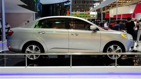 http://www.carnewschina.com/wp-content/uploads/2011/04/geely-cg6-concept-3-458x257.jpg