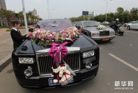 Supercar Wedding Get Togethers Motor Shows Motor Sports