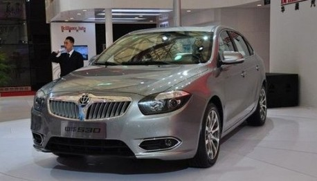 http://www.carnewschina.com/wp-content/uploads/2011/05/brilliance-530-china-1-458x262.jpg