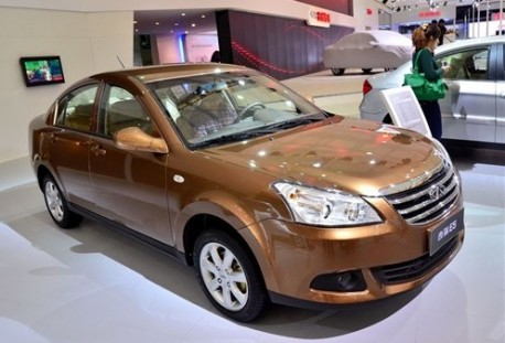 http://www.carnewschina.com/wp-content/uploads/2011/05/chery-e5-listed-china-1-458x311.jpg