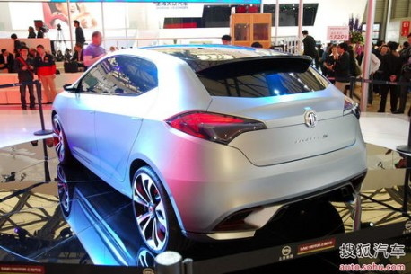 http://www.carnewschina.com/wp-content/uploads/2011/05/mg5-concept-5-china-priced-1-458x305.jpg