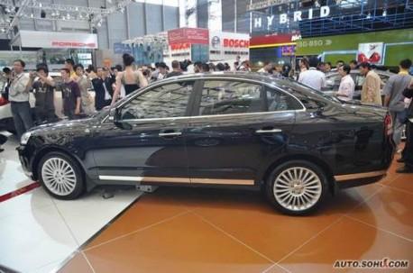 http://www.carnewschina.com/wp-content/uploads/2011/07/chery-riich-g6-2-458x303.jpg