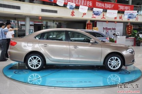 http://www.carnewschina.com/wp-content/uploads/2011/08/brilliance-h530-lp-china-2-458x305.jpg