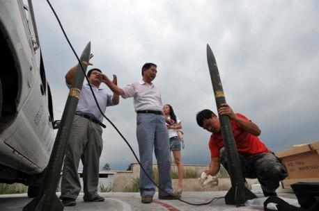 http://www.carnewschina.com/wp-content/uploads/2011/08/