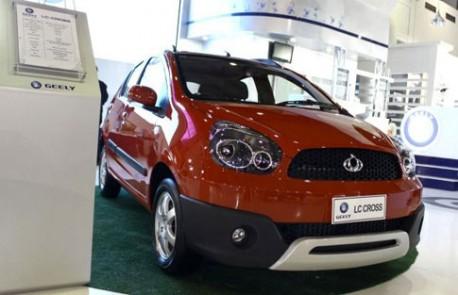 http://www.carnewschina.com/wp-content/uploads/2011/11/geely-cl-cross-nepal-1-458x295.jpg