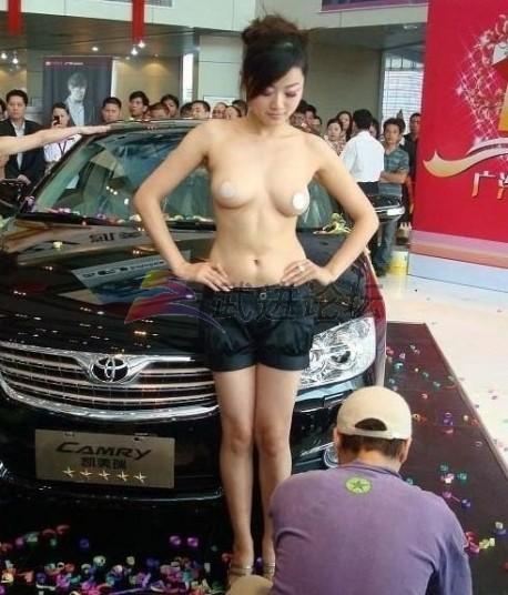 Mallu sex girls naked photos