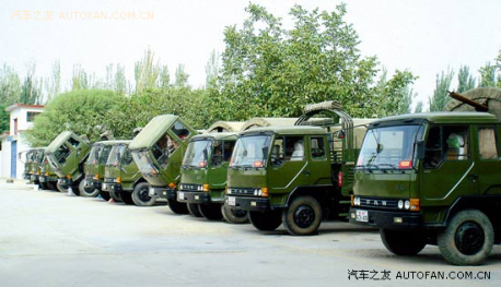 Faw Logo China China Toy Car Faw Army Truck