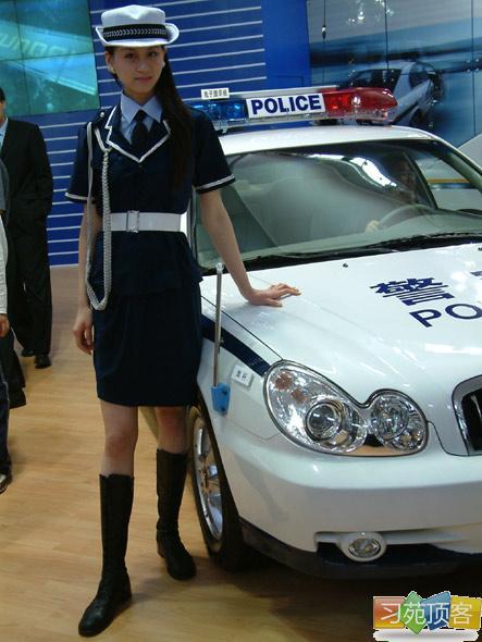 Hyundai Sonata China