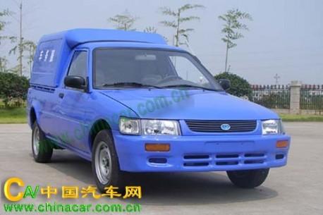 Lifan LF1012 pick-up truck