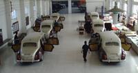 Soar Automobile China fake Rolls Royce