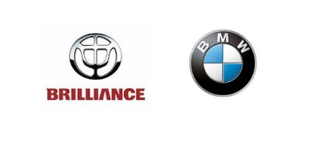 Brilliance BMW
