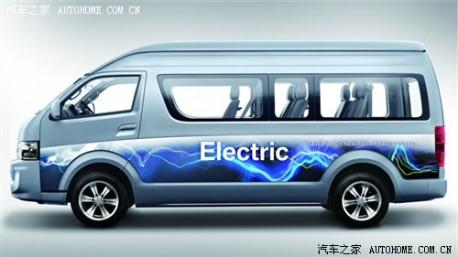 Brilliance Large Sea Lion electric