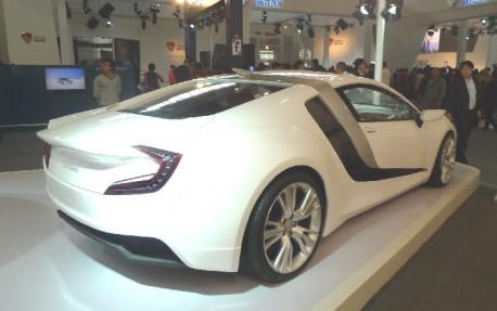 CH Auto Lithia