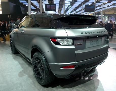 http://www.carnewschina.com/wp-content/uploads/2012/04/range-rover-beckham-2-458x360.jpg