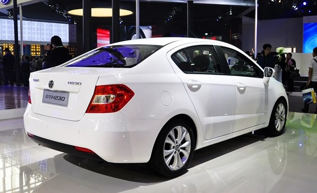 http://www.carnewschina.com/wp-content/uploads/2012/06/brilliance-h230-2.jpg