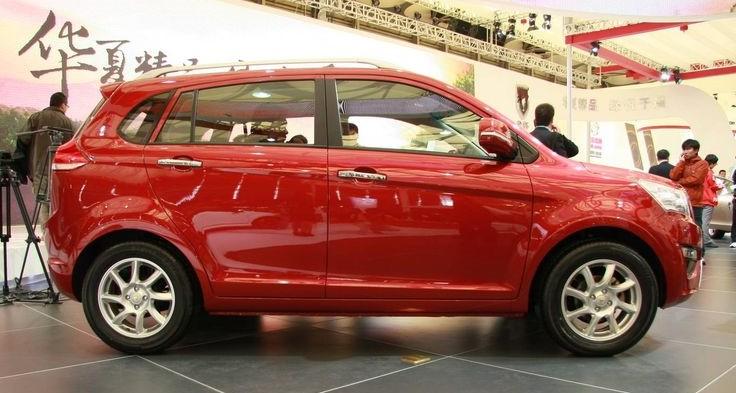http://www.carnewschina.com/wp-content/uploads/2012/06/brilliance-jinbei-s30-2.jpg?109b36