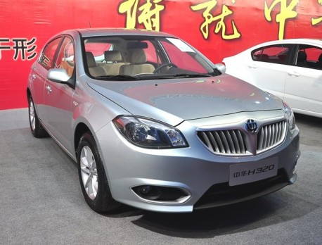 http://www.carnewschina.com/wp-content/uploads/2012/07/brilliance-h230-china-1-458x348.jpg