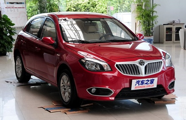 http://www.carnewschina.com/wp-content/uploads/2012/08/brilliance-h320-china-1.jpg