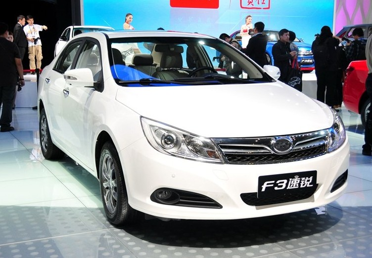 http://www.carnewschina.com/wp-content/uploads/2012/08/byd-f3-china-1.jpg
