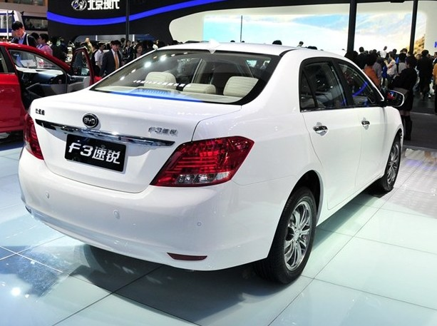 http://www.carnewschina.com/wp-content/uploads/2012/08/byd-f3-china-2.jpg