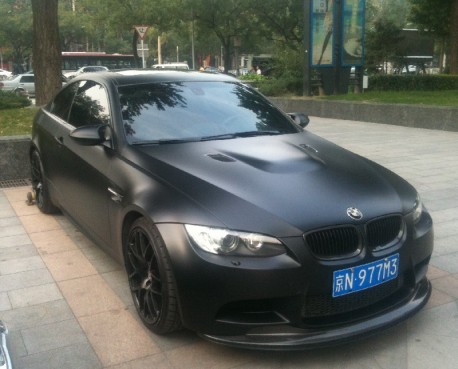 http://www.carnewschina.com/2012/07/14/bmw-3li-hits-the-china-auto-market/