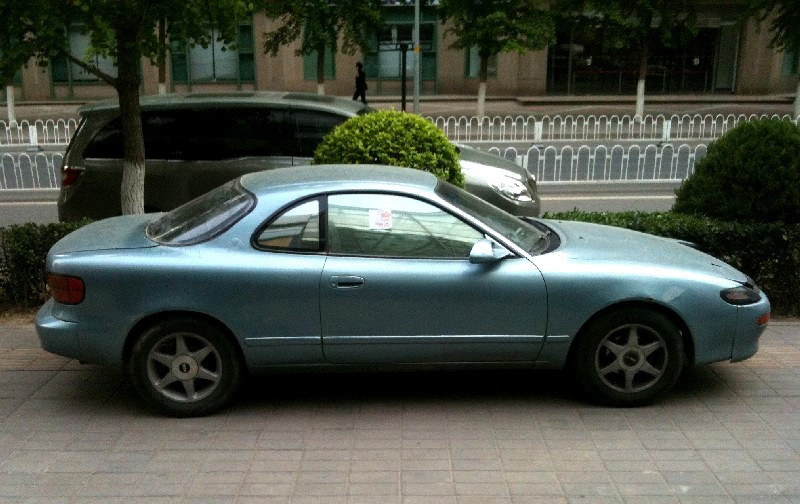 toyota-celica-china-blue-2
