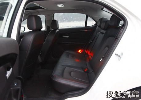 beijing-auto-shenbao-china-8