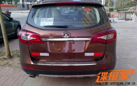 greatwall-haval-h8-china-r-3