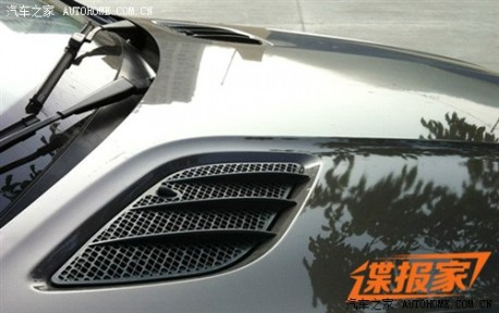 greatwall-haval-h8-china-r-6