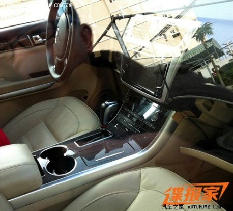 greatwall-haval-h8-china-r-7