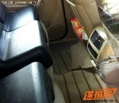 greatwall-haval-h8-china-r-8