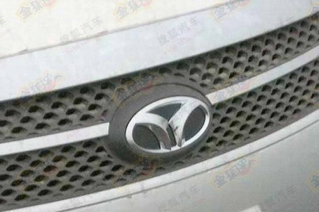 New sub-brand from Dongfeng-Yueda-Kia will be called 'Hua Qi'