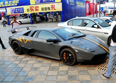 lamborghini-murcialgo-china-edition-chengdu-6