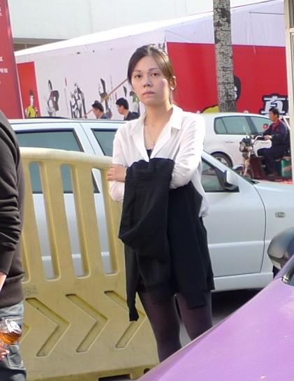 volkswagen-magotan-mp-china-5