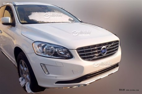 volvo-xc60-facelift-china-3