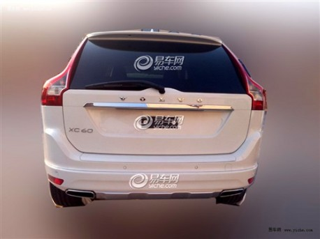 volvo-xc60-facelift-china-4
