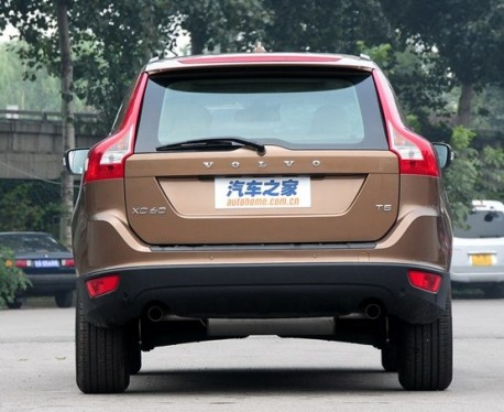 volvo-xc60-facelift-china-4a
