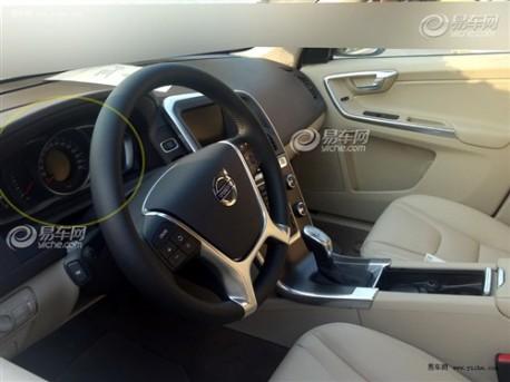 volvo-xc60-facelift-china-6