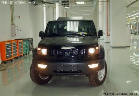 beijing-auto-b40-august-china-2