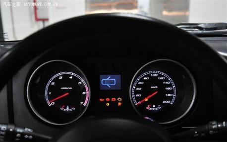 beijing-auto-b40-august-china-9-1
