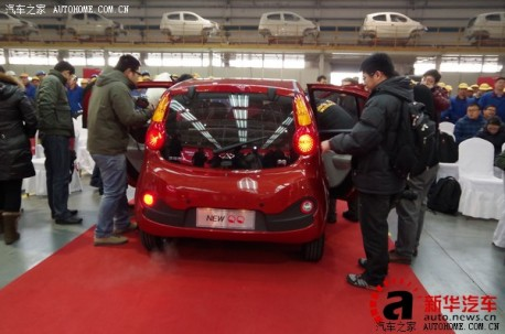 chery-qq-new-china-1-r-4