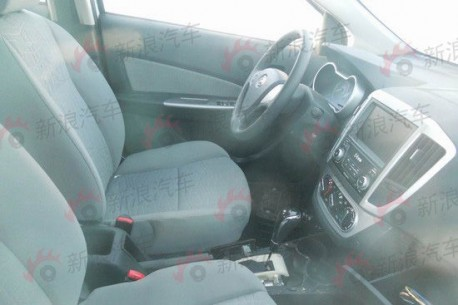 dongfeng-fengshen-s30-new-china-7