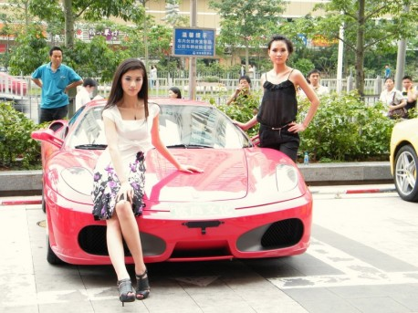 ferrari-model-contest-china-2