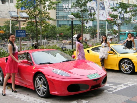 ferrari-model-contest-china-5