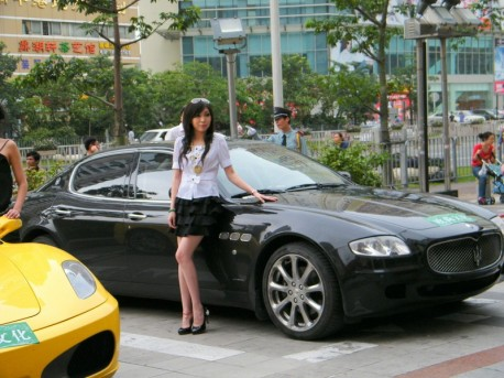 ferrari-model-contest-china-6