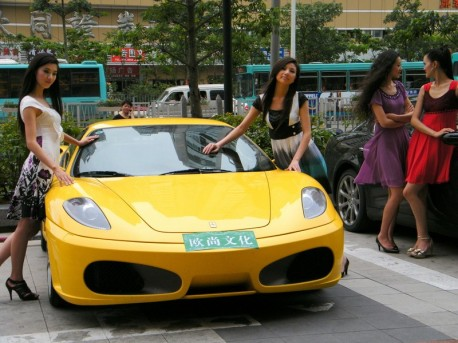 ferrari-model-contest-china-7